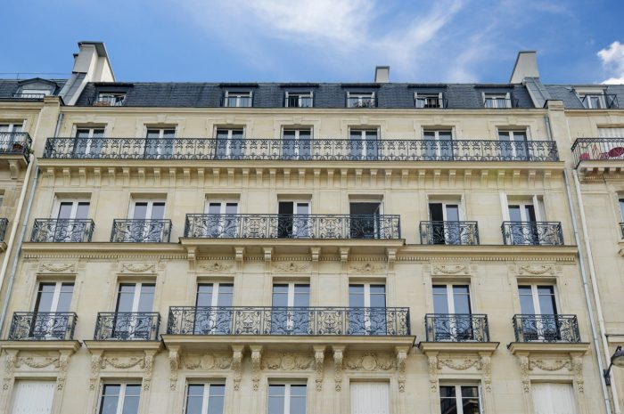 For Sale – Paris 5th Arrondissement